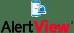 AlertView Logo Sans Shadow