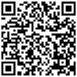 MicrosoftTeams-image (1) (1)