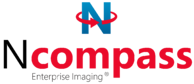 Ncompass Logo Sans Shadow