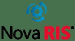Nova RIS Logo Sans Shadow