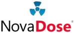NovaDose Logo Sans Shadow