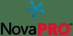 NovaPRO Logo Sans Shadow