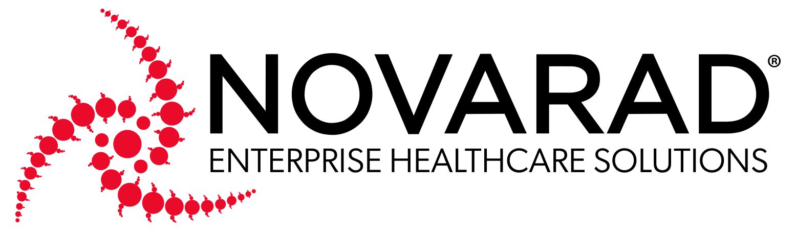 Novarad EHS Logo Full Color (1) (3)