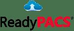 ReadyPACS Logo Sans Shadow