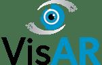 VisAR Logo