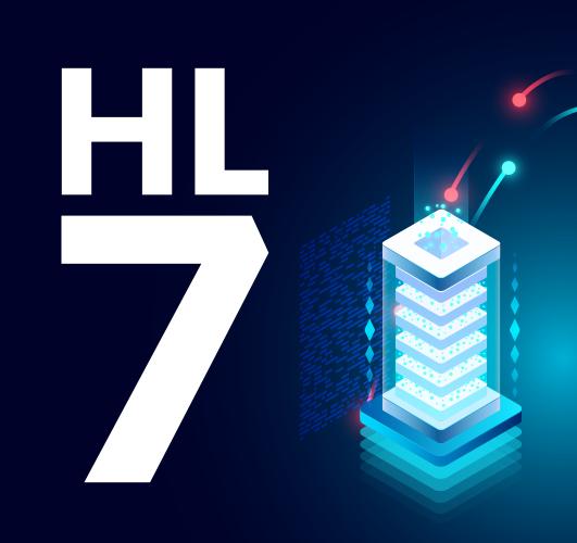 HL7 Illustration for Social 800 x 500-1