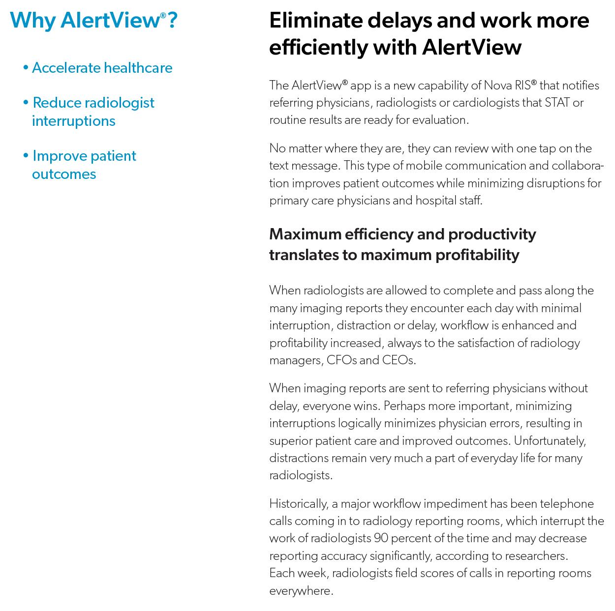 AlertView Flyer for Web pg 1