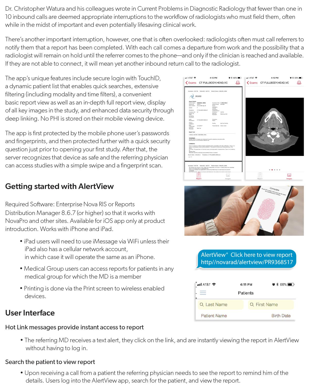 AlertView Flyer for Web pg 2