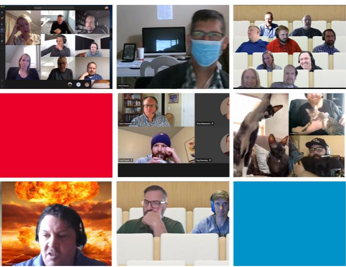 COVID-Collage-CompanyCulture-1