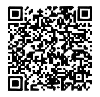 CryptoChart QR Code