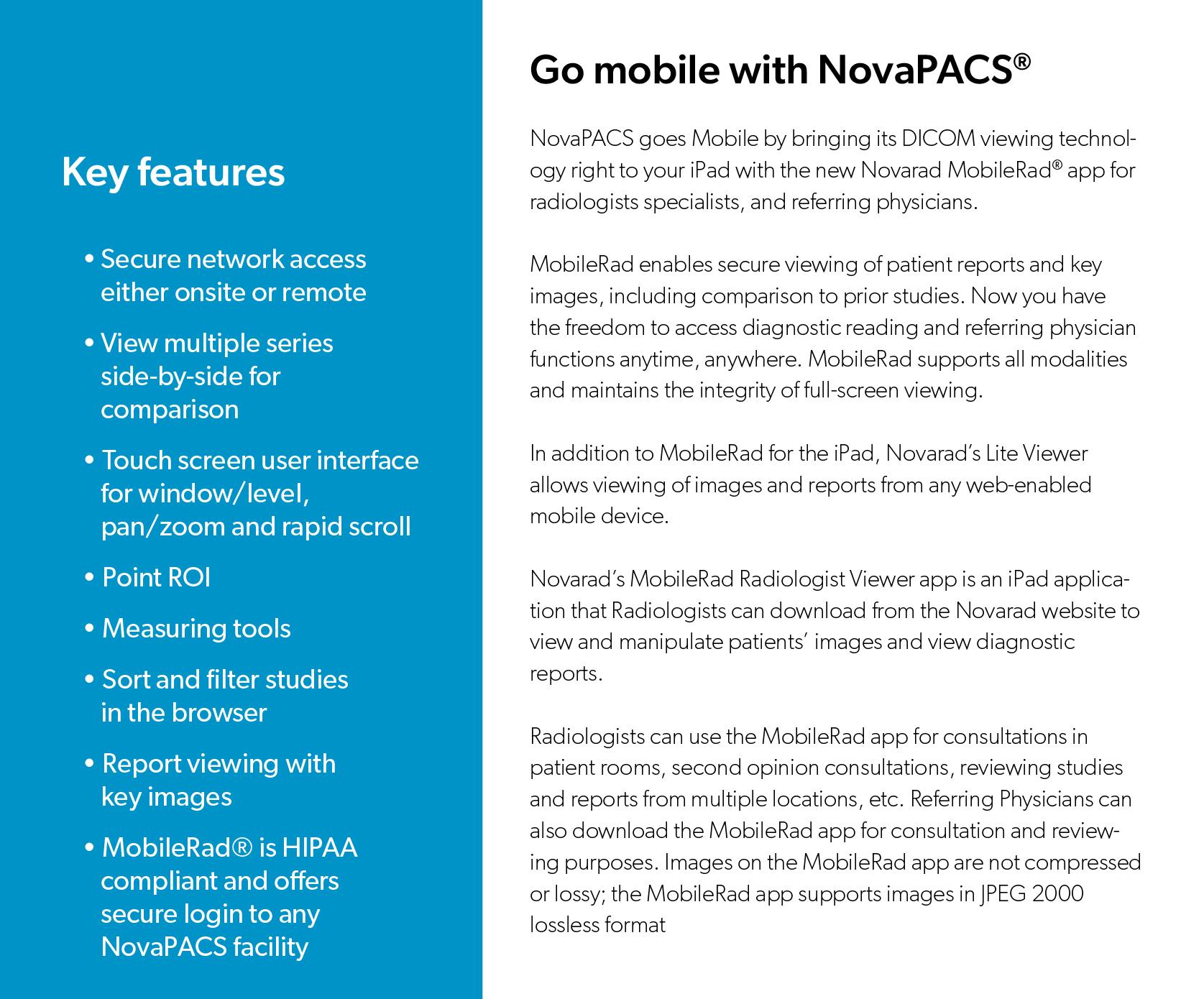MobileRad Flyer for Web pg 1 Updated