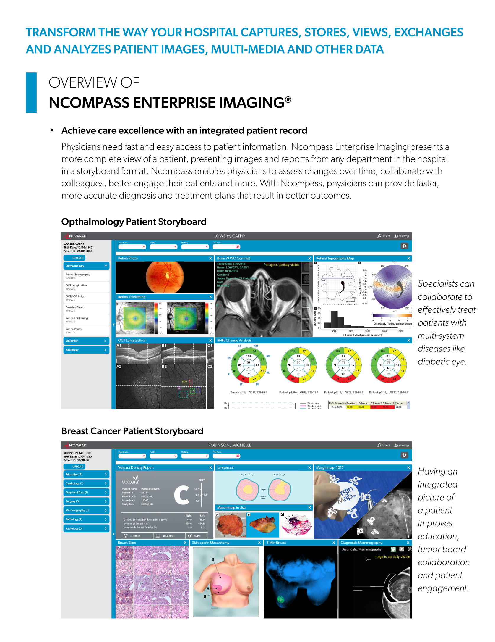 Ncompass for Web pg 1