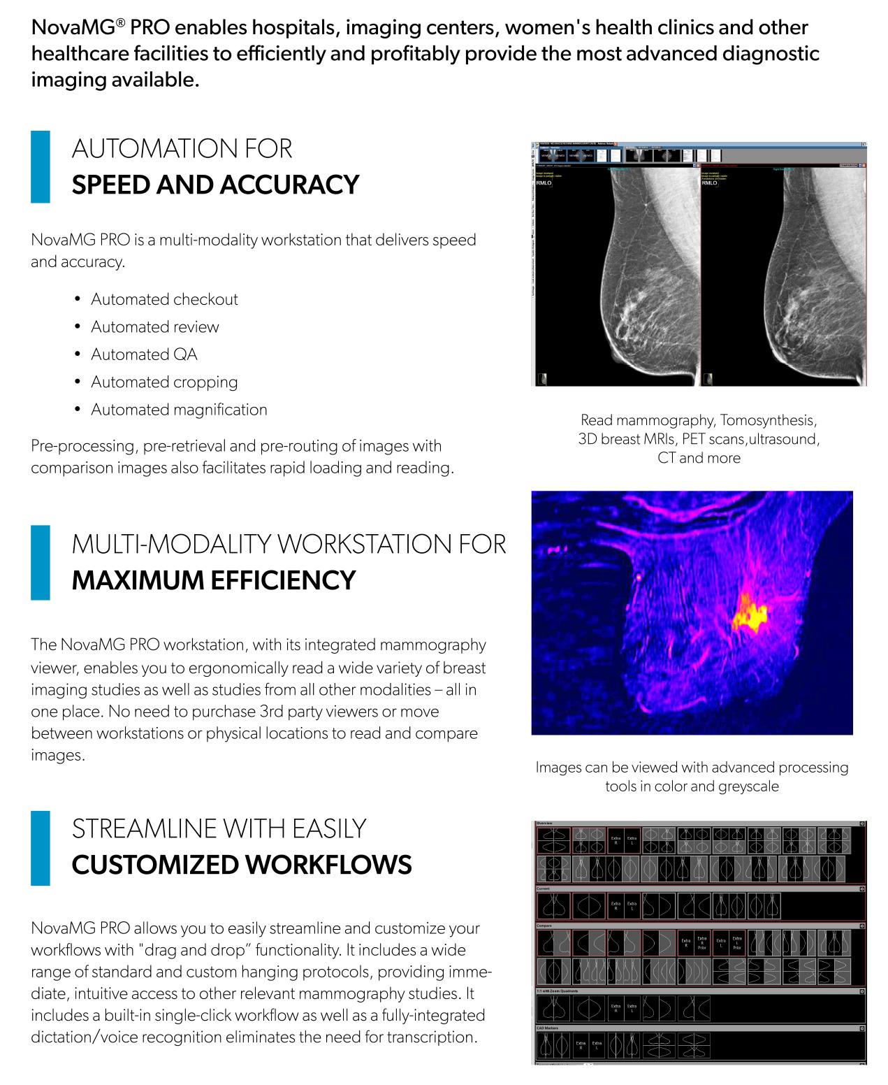 NovaMG PRO Brochure for Web pg 1