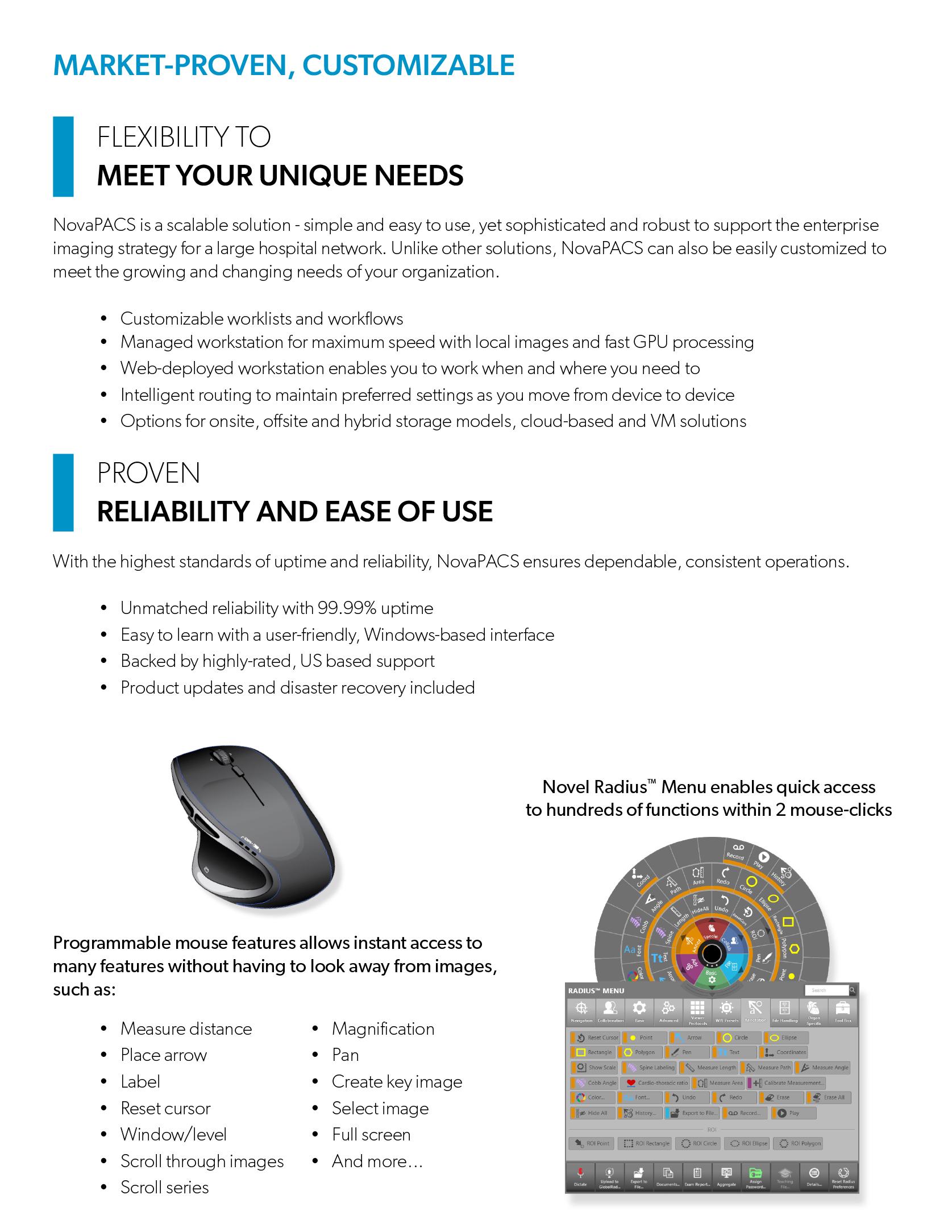 NovaPACS Brochure for Web pg2