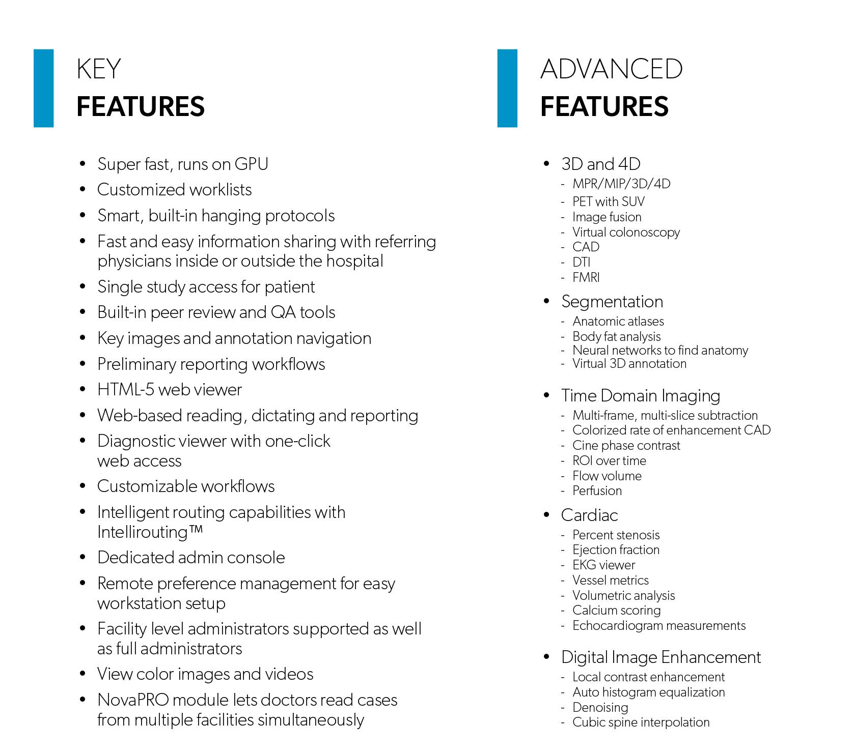 NovaPACS Brochure for Web pg3-1