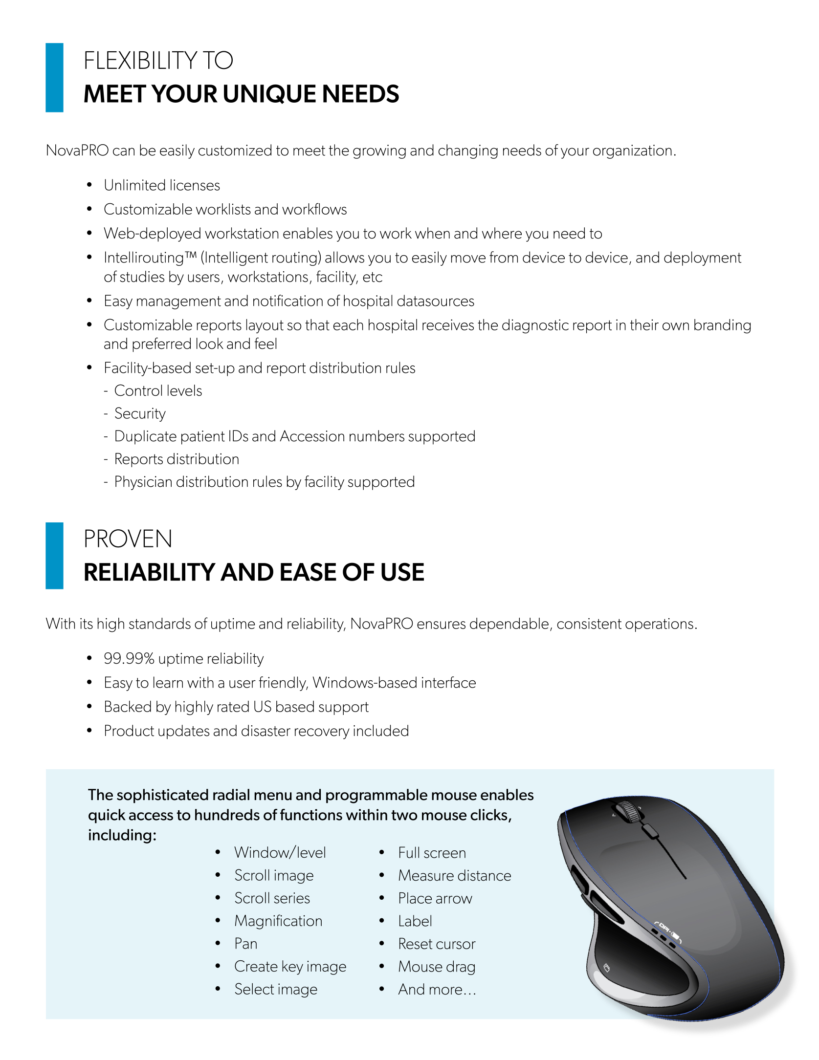 NovaPRO Brochure for Web pg 2