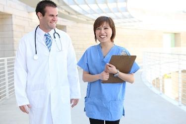 Novarad-Clinicans